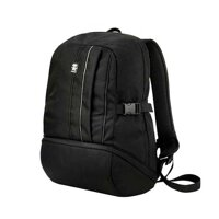 Balô Crumpler Jackpack Half Photo