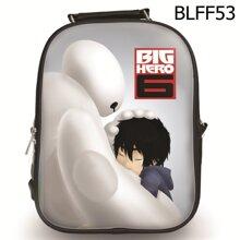 Balô Film Big Hero - BLFF53 Size Size Lớn (+30,000VNĐ)