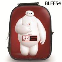 Balô Flim Big Hero - BLFF54 Size Size Nhỏ