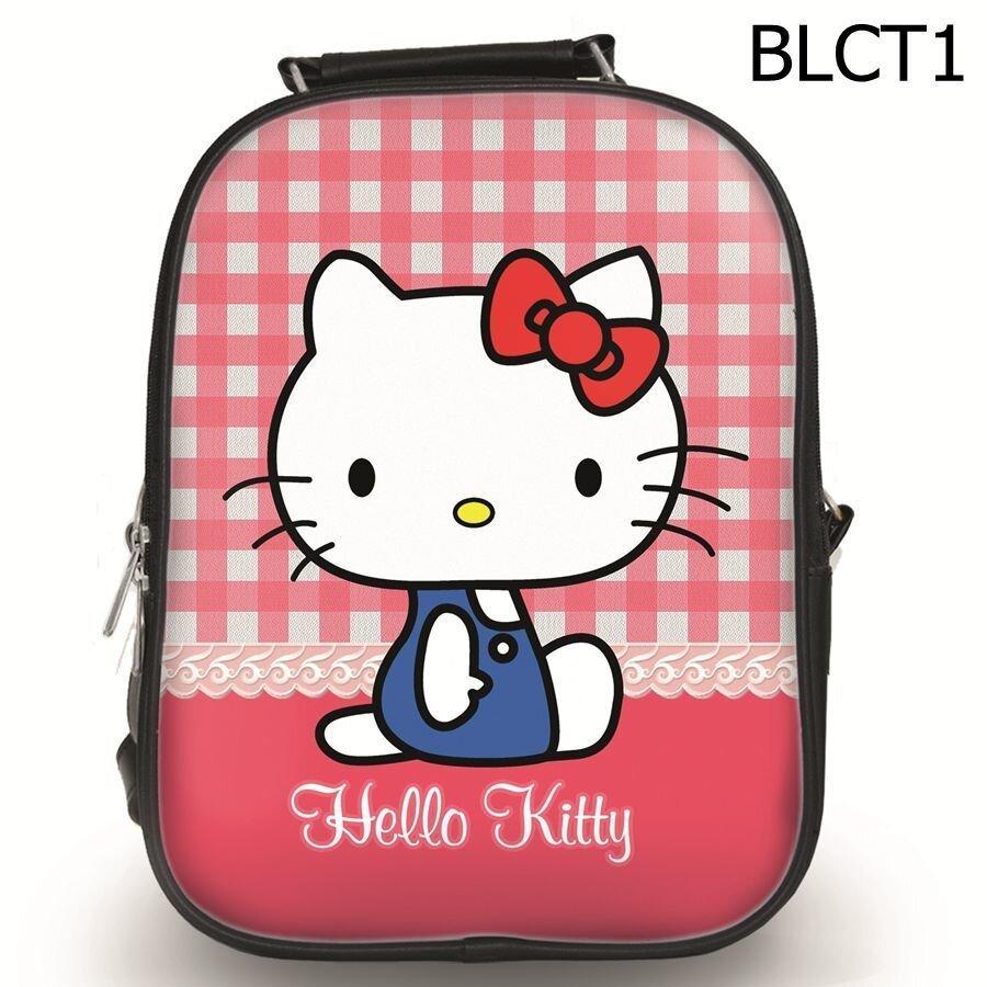 Balô Hello Kitty BLCT1