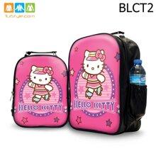 Balô Hello Kitty BLCT2 Size Nhỏ