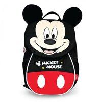 Balo học sinh Điểm 10 Disney Mickey TP-BP01/MI