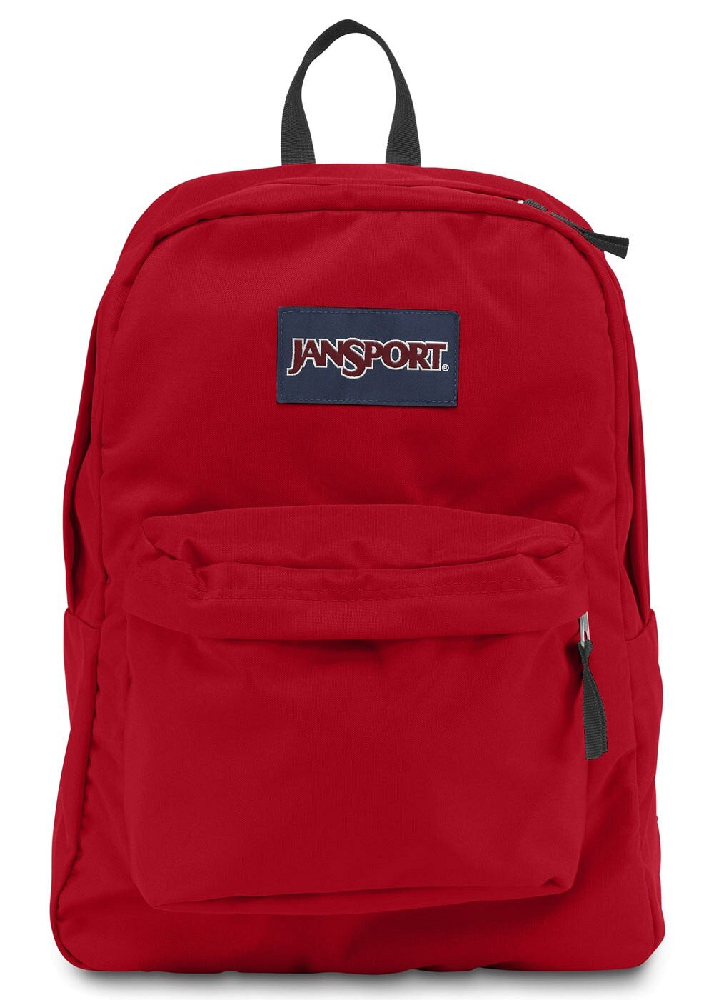 Balo JanSport Superbreak JS00T5015KS