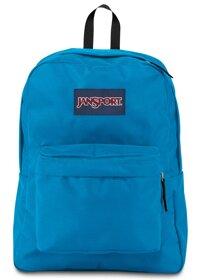 Balo Jansport Superbreak Backpack JS00T50101F