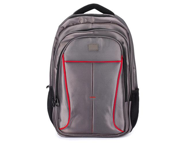 Balo Laptop BL-058