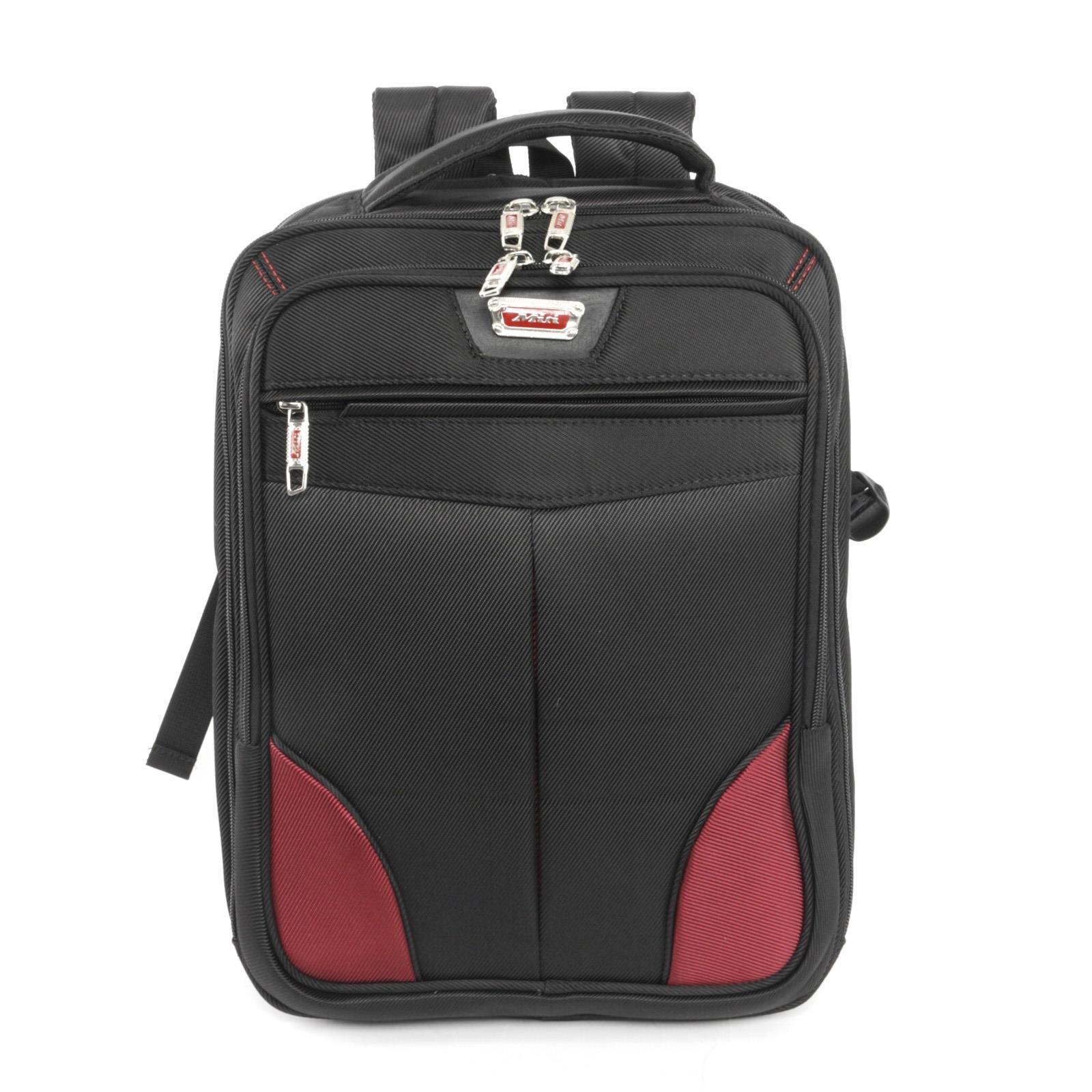 Balo Laptop BL3403