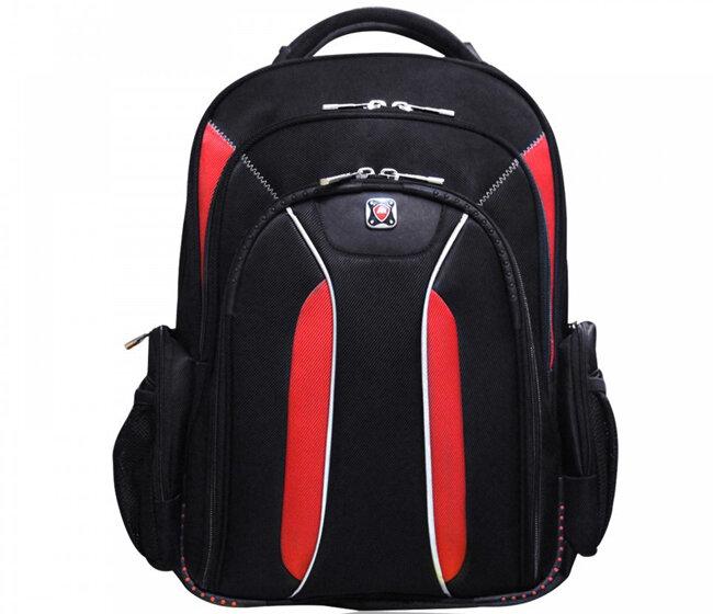 Balo Laptop BL35008M
