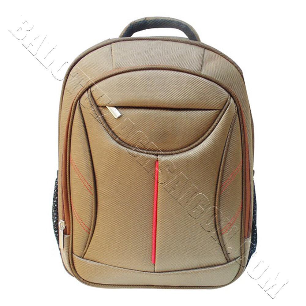 Balo laptop BL66