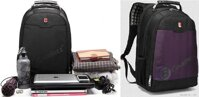 Balo Laptop Coolbell 2056