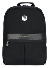 Balo laptop Mikkor The Elvis Backpack