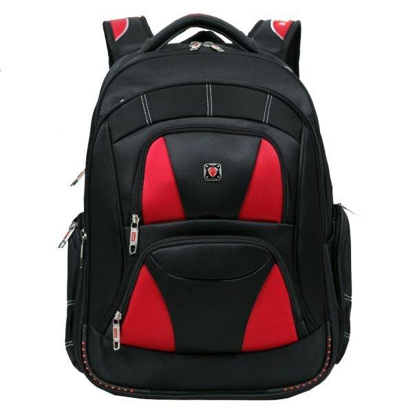 Balo laptop Miti  BL34029L