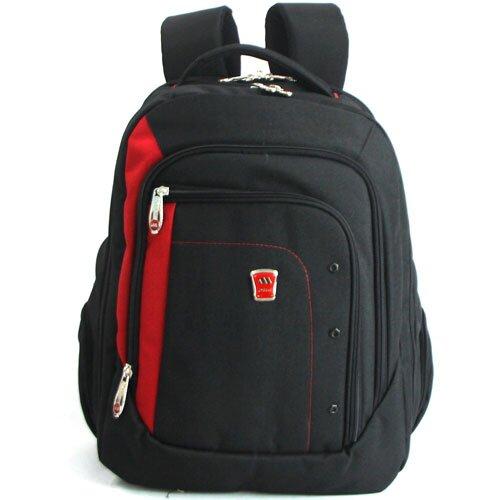 Balo laptop Miti BL34077