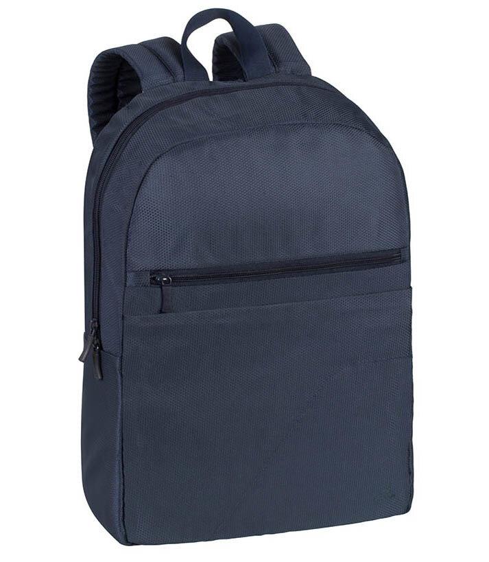 Balo Laptop Rivacase 8065