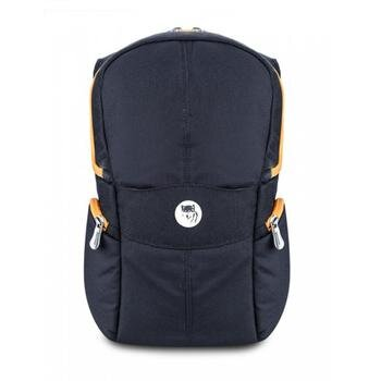 Balo laptop Roady Gear
