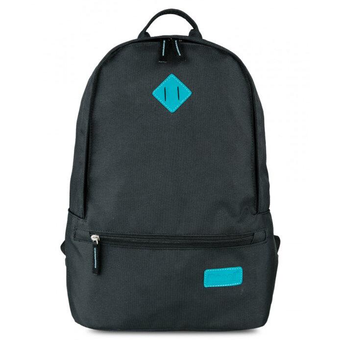 Balo laptop Ronal BL-65