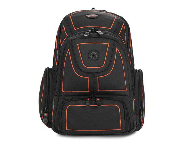 Balo laptop Ronal BL53