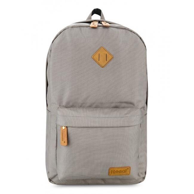 Balo laptop Ronal BL61