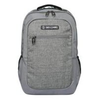 Balo laptop SimpleCarry B2B17 - 15 inch