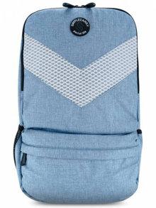 Balô laptop Simplecarry V1 Backpack