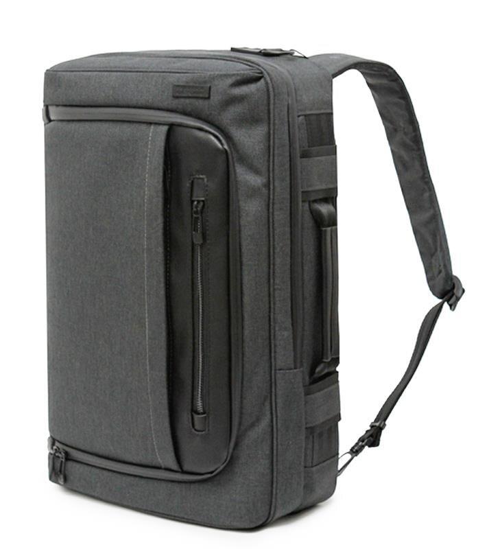 Balo Laptop Toppu 634