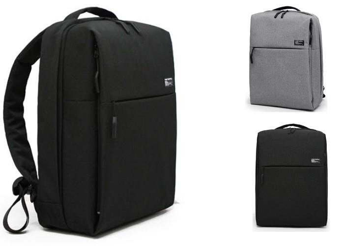 Balo Laptop Toppu Tp303