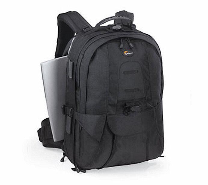 Balo máy ảnh Lowepro CompuTrekker Plus AW