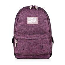 Balo nữ Superdry Montana Backpack