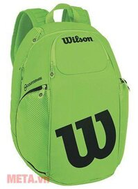 Balo Tennis Vancouver Backpack GRBK WRZ845796