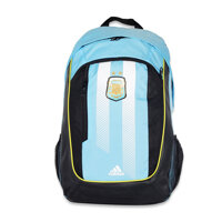 Balo thể thao Adidas AFA Argentine BA195