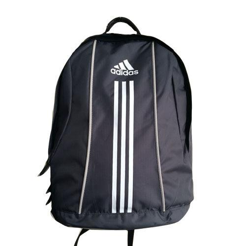Balo thể thao Adidas BA331