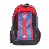 Balo thể thao Adidas FC Bayern Munich BA198