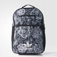 Balo thời trang Adidas Originals Giza Backpack