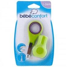 Bấm móng tay BebeConfort 00161