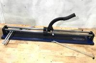 Bàn cắt gạch Classic CLA-8106C8 800mm