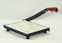 Bàn cắt giấy A3 Mica