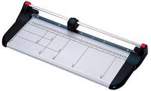 Bàn cắt giấy A4 con lăn Kw-trio 3018 Rotary Trimmer