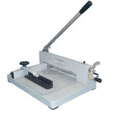 Bàn cắt giấy BOSSER 858 A3