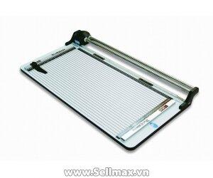 Bàn cắt giấy ROLL&BLADE TM-460