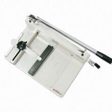 Bàn cắt giấy YG 858 A3