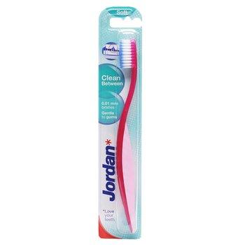 Bàn chải đánh răng Jordan Clean Between