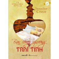 Bạn cùng giường trái tính - Jennifer Crusie