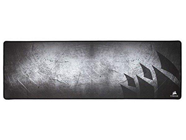 Bàn di chuột Corsair MM300 Extended