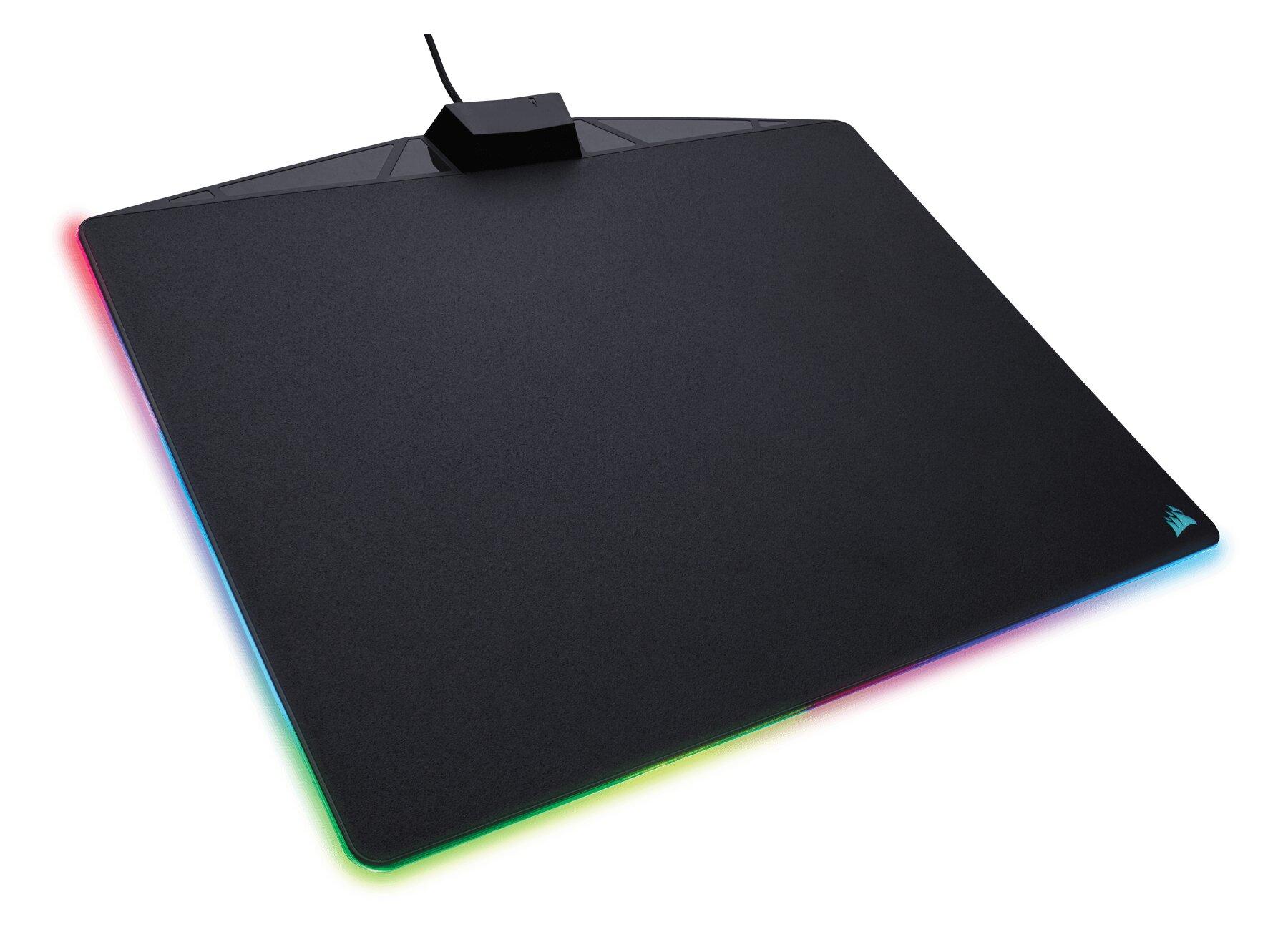 Bàn di chuột Corsair MM800 RGB Polaris