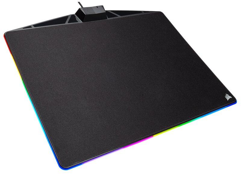 Bàn di chuột Corsair MM800C RGB
