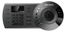 Bàn điều khiển camera IP Speed Dome KBVISION KR-SPKN