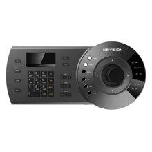 Bàn điều khiển Camera Speed Dome KBvision KX-100CK