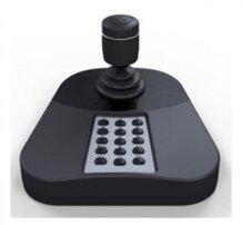 Bàn điều khiển camera Speed Dome HDPARAGON HDS-1005KI