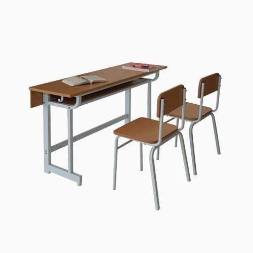 Bàn ghế học sinh BBT102A