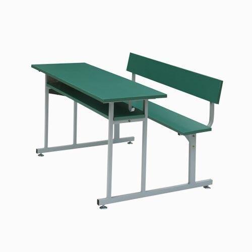 Bàn ghế học sinh BHS103