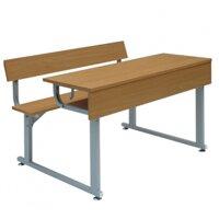 Bàn ghế học sinh BHS104
